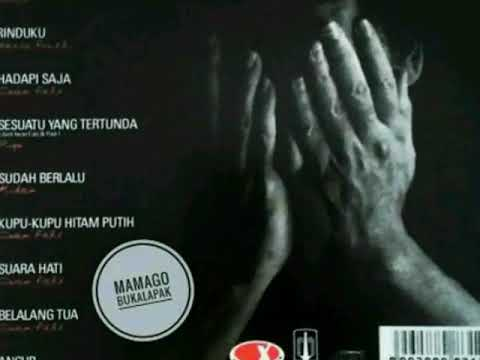 Iwan Fals full album In collaboration with
