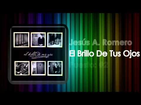 Los 5 Mejores Álbumes Cristianos - 2010