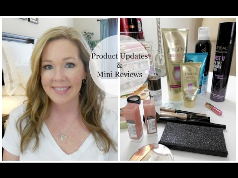 Product Updates | Reviews | Hits & Misses