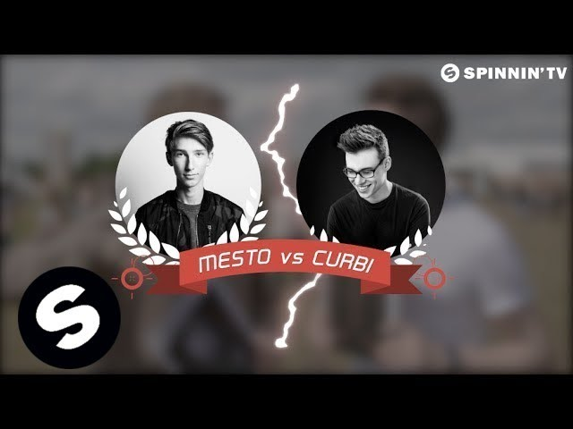 CURBI vs MESTO - Who will you vote for?