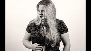 Download Lagu Grace Potter - Stars (cover by Emily Henriksen) Gratis STAFABAND