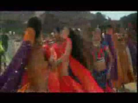 Tere Ishq Mein Pagal Hogaya video