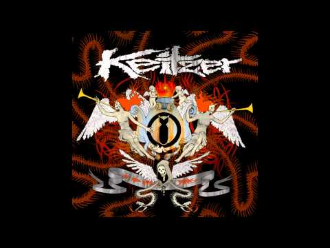 Keitzer - As the World Burns FULL ALBUM (2008 - Grindcore / Death Metal )