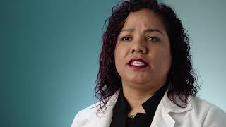 Dr. Jada Santos: Clinical Psychologist - Memorial Neuroscience Institute