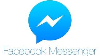 """Sữa lỗi """"Phiên đã hết hạn"""" và không đăng nhập được trên Facebook Messenger"""