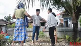 Download Parodi Mancari Laki - Iyai Sofyan 3Gp Mp4