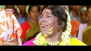 சிரிச்சு சிரிச்சு வயிறு வலிக்குதுடா சாமி முடியல # Tamil Comedy Scenes # Vadivelu Funny Comedy Scenes
