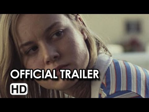 Short Term 12 Official Trailer 2013 Brie Larson John Gallagher ...