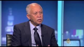 بلا حدود - رياض ياسين يفضح دور إيران في اليمن