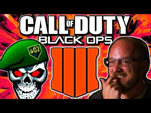Black Ops 4 Out Early! Call of Duty: Black Ops 4 Teaser Trailer (COD BO4 Release Date)
