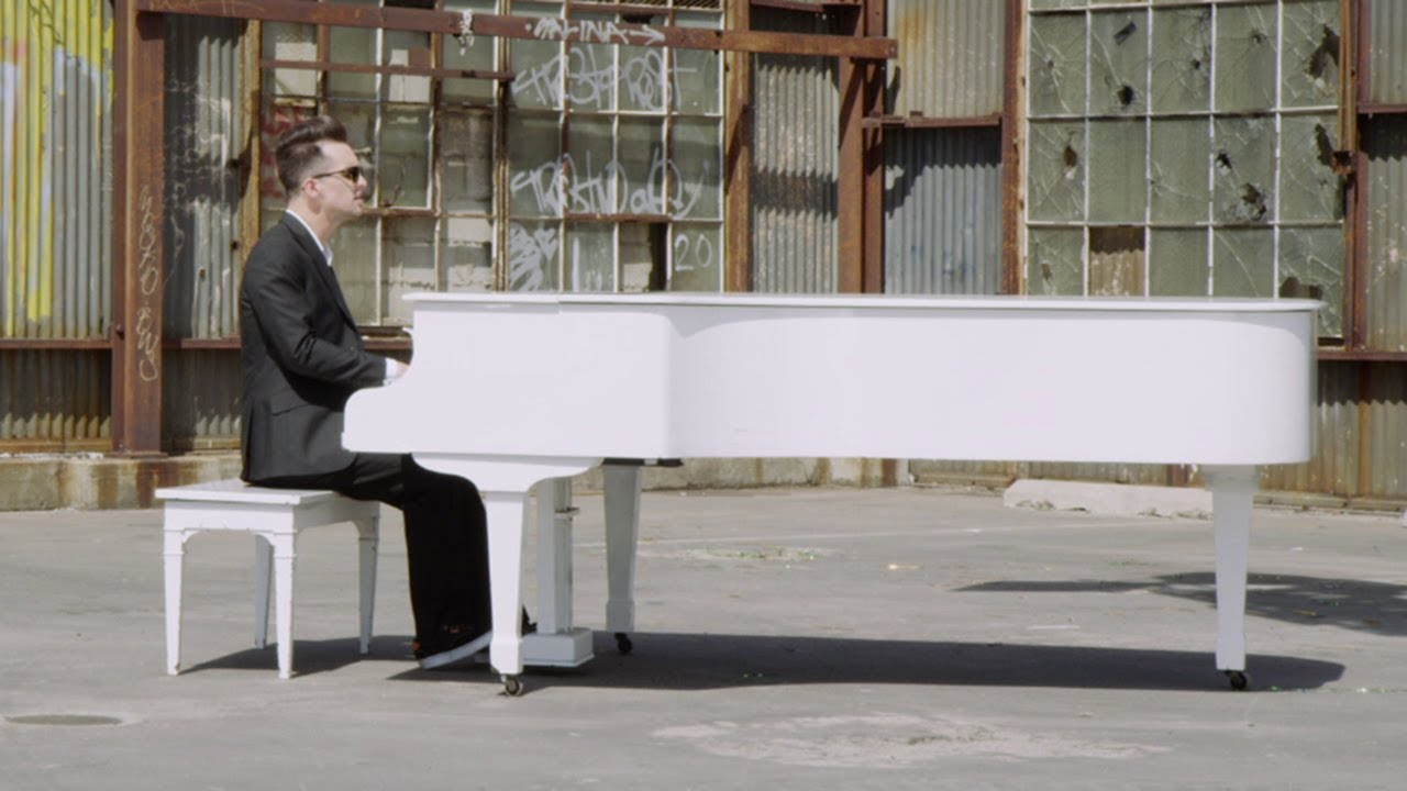 Piano chords gospel