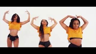 Pleasure P Black Saint Featuring Flo Rida Could You Love Me Pt 2