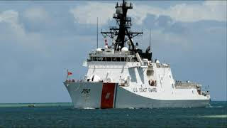 US Military Ships Again Provoke China By Sailing Through Strait Of Taiwan
