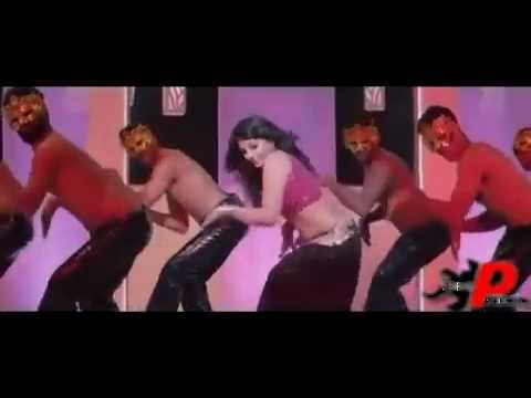 Actress Maithili Item Dance In Matinee Malayalam Movie Hd 1080p video