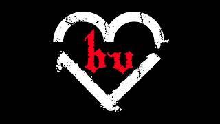 Bitter Valentines - Unify