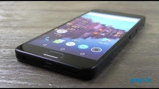 Lenovo Z2 Plus review, unboxing, performance, gaming in 7 minutes