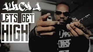 Dr. Dre - Let's Get High
