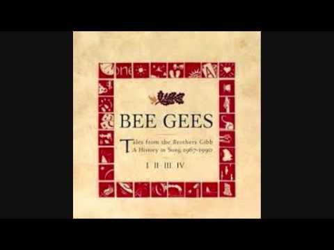 Bee Gees - Elisa