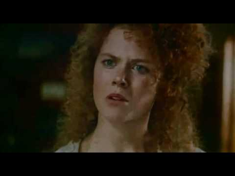 Dead Calm is listed (or ranked) 5 on the list The Best Nicole Kidman Movies