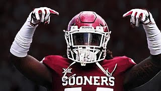 College Football Pump Up (2018-19) ᴴᴰ