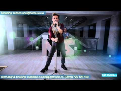 Narcotic Sound & Christian D. - Danca Bonito