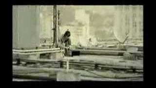 [MV] AnyBand - TPL (Talk Play Love) & Promise You