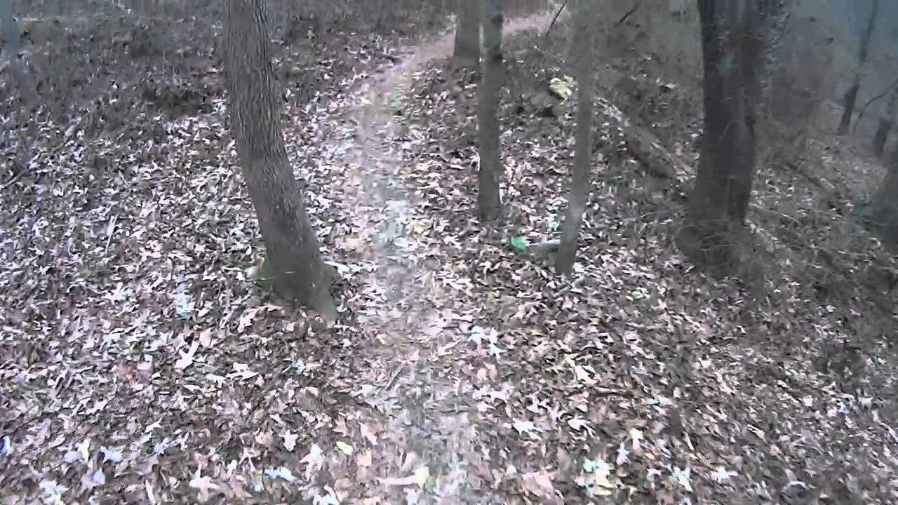 Big Creek Park Roswell ga Troll Trail Big Creek Park