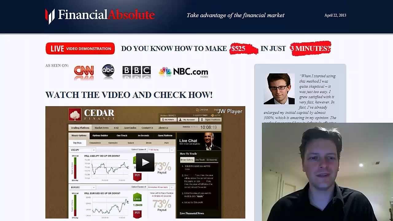 5 Bienes maneras de hacer dinero en línea desde casa - ABC Noticias