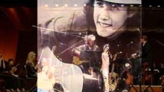 Watch Arlo Guthrie Wont Be Long video