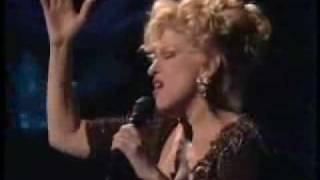 Watch Bette Midler To Comfort You video
