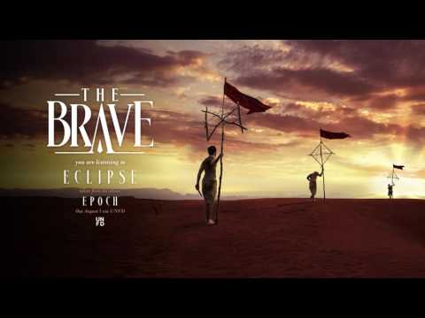 The Brave Eclipse music videos 2016 metal