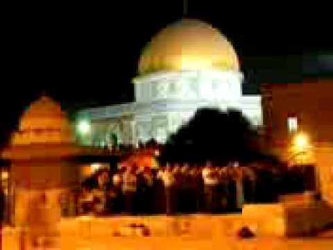 Gaza  Atallah New 2009 video