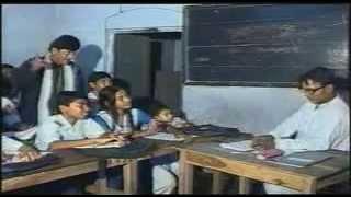Agganer 8 part   Porashuna By Hogol Bogol  Mitul Bangla 3GpVideos in 1