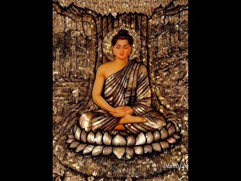 Shurangam Mantra In Sanskrit - 05 Sections- Chú Lăng Nghiêm Bằng Tiếng Phạn video