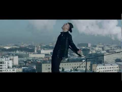 Егор Крид (KReeD) - Заведи мой пульс (Official video)