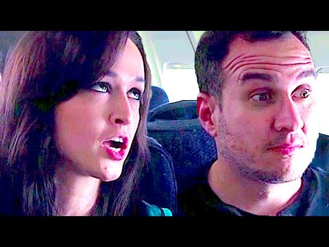 7 People You Meet On An Airplane video