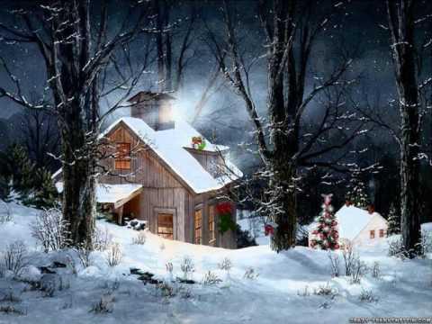 Christmas Collection: Nat King cole - The Christmas song!