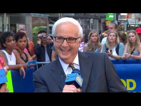 'Candid Camera' Makes a Comeback on TV Land