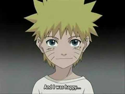 cute anime naruto. Anime: Naruto Song: quot;With Arms
