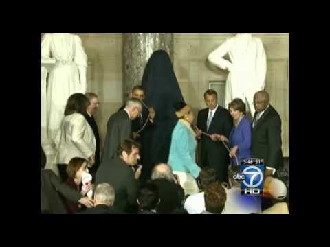 Rosa Parks statue unveiled