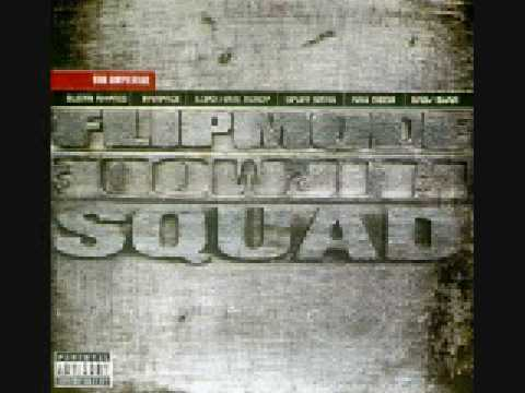 Flipmode Squad - Money Talks video