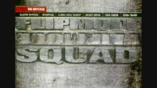 Watch Flipmode Squad Money Talks video