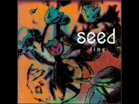 Seed - Rapture