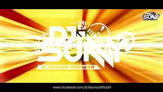 Ullu Ka Pattha (Promo) (Remix) - DJ Sunny
