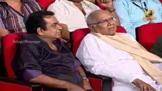 Tadakha - Tamanna Funny Speech In Telugu - Thadaka Audio Launch / Tadaka / Tadakha / Thadakha