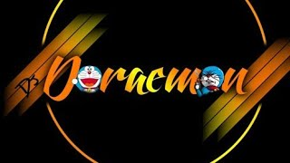 #Dj Tatu#Terbaru                           Dj-tatu-terbaru-(syahiba-saufa)-||-music-video-||