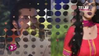 Kasam 12th September 2016 pawan re enter again