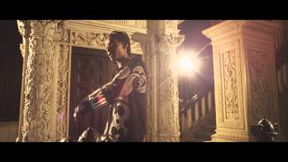Watch Wiz Khalifa Paperbond video