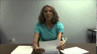 Dr Pam Popper: DHA, Saturated Fat & Alzheimer's Disease