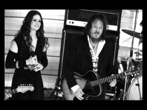 Zucchero feat. Irene Fornaciari - Karma, stai calma